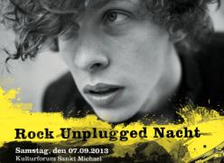 unpluggedNacht7.9.