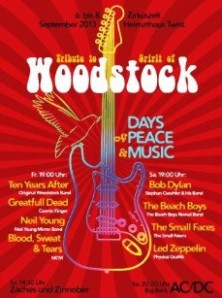 WoodstockinTwist