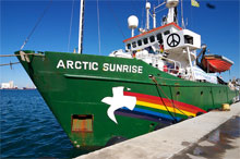 arctic_sunrise