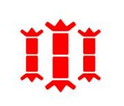 Lingen Logo