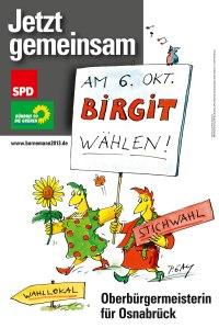 Birgit-Bornemann