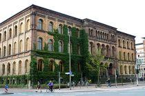 Muenster_Amtsgericht