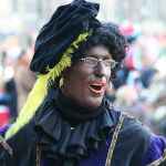 Uwarte-Piet