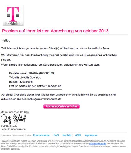 Bildschirmfoto 2013-11-25 um 23.57.05