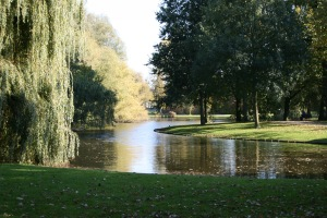 Oosterpark4