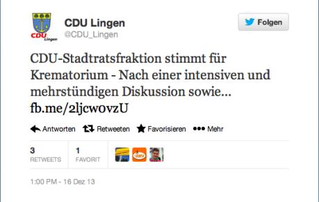 Bildschirmfoto 2013-12-17 um 07.51.18