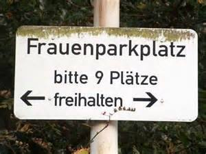 Nordhorn_P
