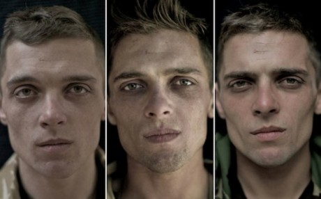 Before-During-After-War-Private-Chris-MacGregor-24-685x426