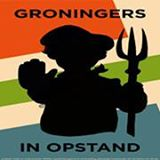 Groningerinopstand
