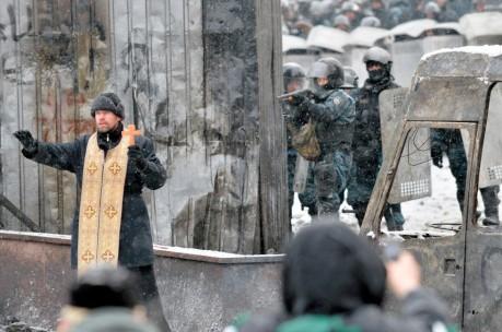 KiewUkraine2014