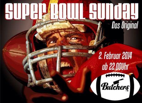 Superbowl14