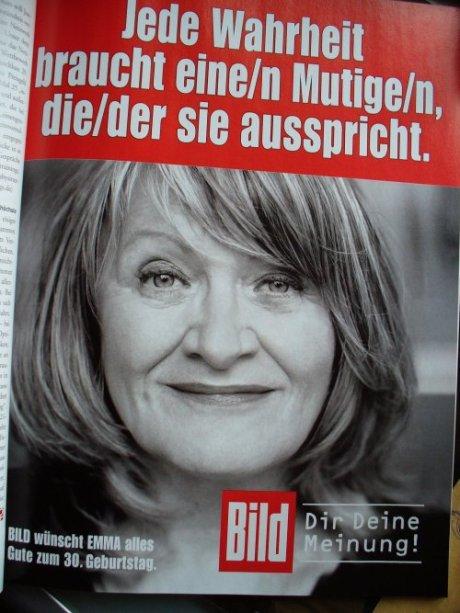 AliceSchwarzer
