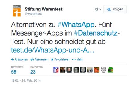 Bildschirmfoto 2014-02-26 um 20.50.31