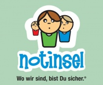 logo_notinsel
