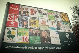 Gemeinderatswahlen2014