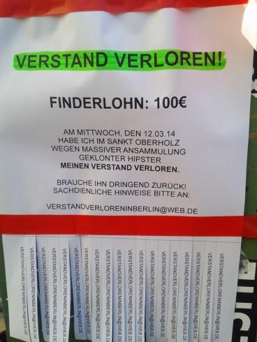 NOBR-AA-Rosenthaler-Platz_gegenueber-Sankt-Oberholz_Isabel-b-768x1024
