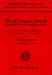 Strafgesetzbuch_für_das_Deutsche_Reich_von_1914