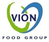 vion_logo