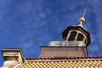 KreuzkircheTurm