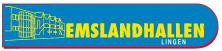 logo-emslandhallen