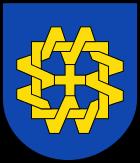 Wappen_der_Stadt_Willich.svg