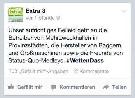 WettendassExtra3