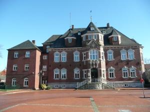 Wittmund_Kreishaus