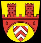 140px-Wappen_Bielefeld.svg
