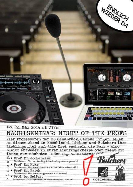 night-of-the-profs-22mai-2014