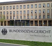 220px-Bundessozialgericht