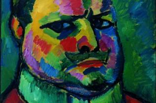 Jawlensky-Selbstbildnis-1912-316x210