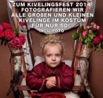LKIVELINGE-2014
