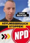 Tobias Richter