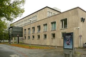 Innenministerium_Niedersachsen_Front