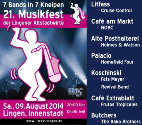 7Bands-in-7Kneipen-k