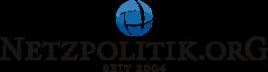 netzpolitik_logo