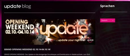 Bildschirmfoto 2014-09-30 um 13.48.28