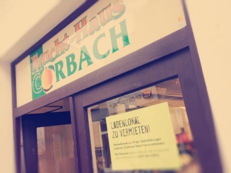 Corbach