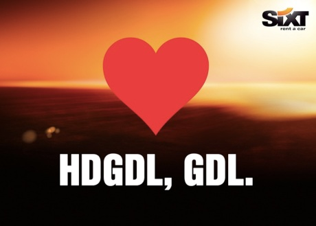 HBGDL