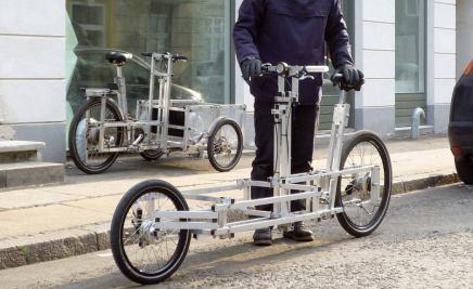 Vélo-M2-1-940x575