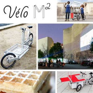 Vélo-M2-2