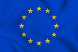 europaflagge-300x199
