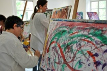 kunstschule_malnacht