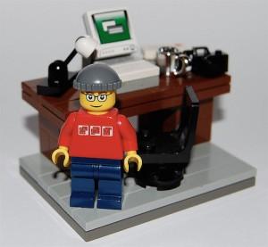 lego-blogger