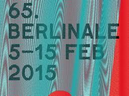 Berlinale15