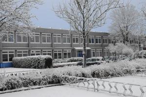 Gesamtschule_Lingen