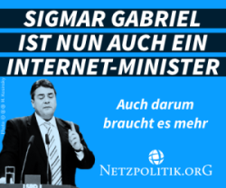 gabriel_internetminister_nporg1-300x251