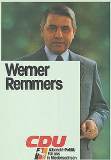 KAS-Remmers,_Werner-Bild-5503-1