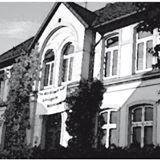 Alteneschwohnheim