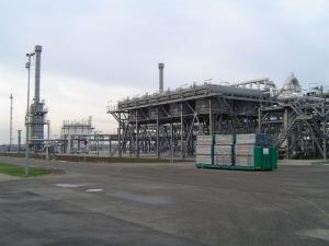 GasförderungNL